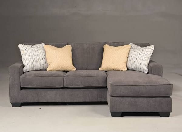 small l shaped couch - Google Search : l shaped sectional - Sectionals, Sofas & Couches