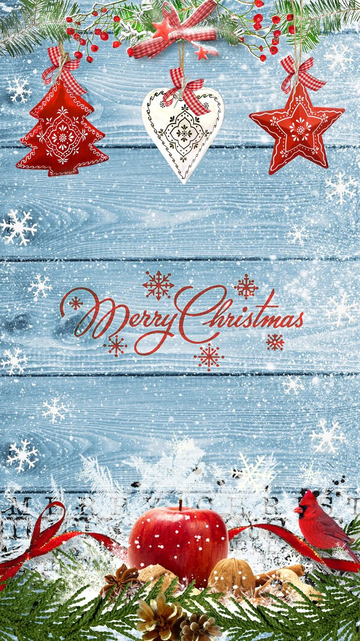 "Merry Christmas ""Design studio"""