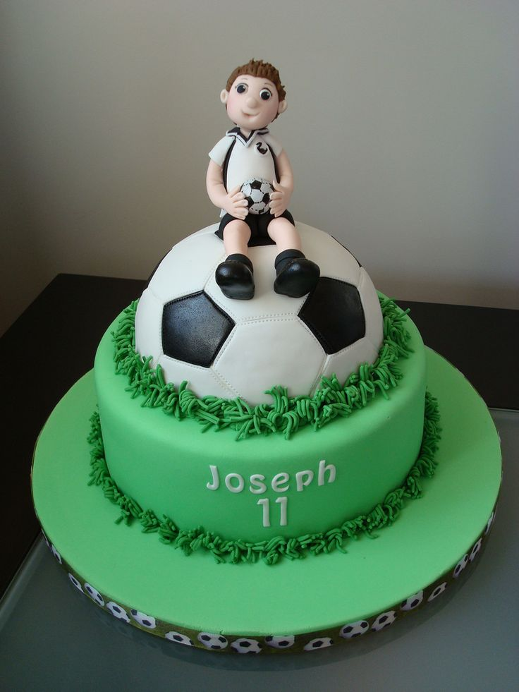 soccer cake ideas 17 best images about soccerball cakes on 7581