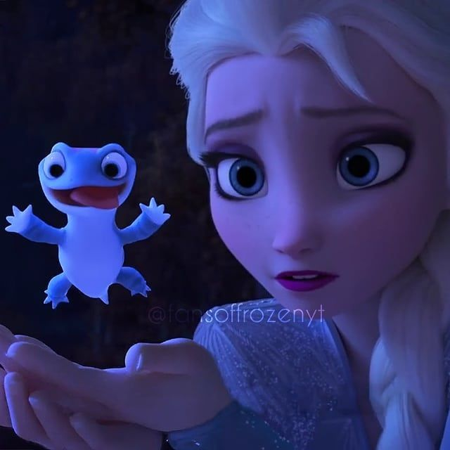 Fans Of Frozen On Instagram 4k Edit And Textless How To Make A Random Story With Slides Xd Frozen Disney Movie Disney Princess Frozen Disney Frozen Elsa
