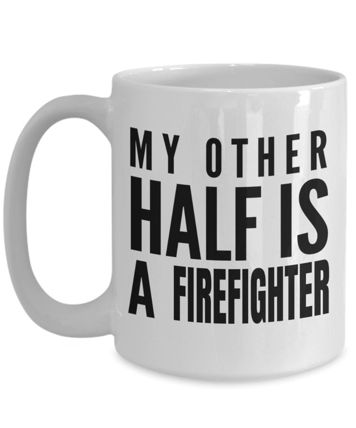 Best 25 retirement gifts for men ideas on pinterest retirement gifts for dad retirement - Two and a half men coffee mug ...