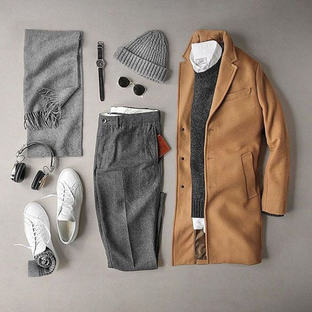 Outfit by: @thepacman82  ______________  @thenortherngent for more outfits. #SHARPGRIDS to be featured. TheNorthernGent.com for fashion updates. ______________  or ?