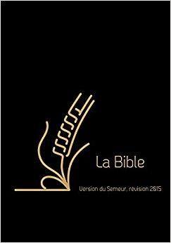 GRATUITEMENT SEMEUR VERSION LA TÉLÉCHARGER BIBLE