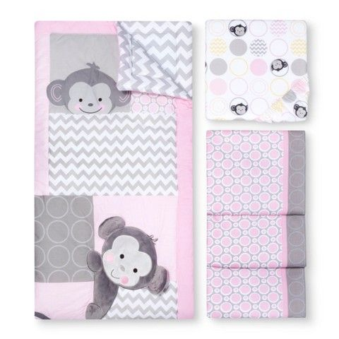 17 Best Images About Monkey Nursery Inspiration On