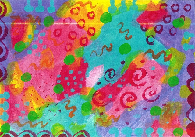 By Caatje's Artsy Stuff.... whole set of backgrounds to be used...  THANKS!