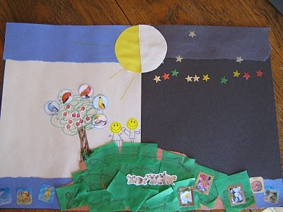 129 best vbs images on pinterest for Get paid to make crafts
