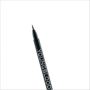 Göz Kalem Eyeliner, YOUNGBLOOD EYE MAZING LIQUID LINER PEN VERDE (59ml)