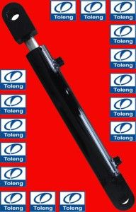Welded Hydraulic Cylinder (Adjustable Female Clevis Cylinder) with Pressure of 3000psi (Bore: 3.0'') on Made-in-China.com