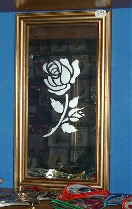glass etching templates for free - 84 best images about dremel projects on pinterest etched