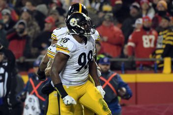 The Pittsburgh Steelers are in the home stretch of their offseason, and it is time to take a look back and assess what did, or didn't, go well for the black and gold.