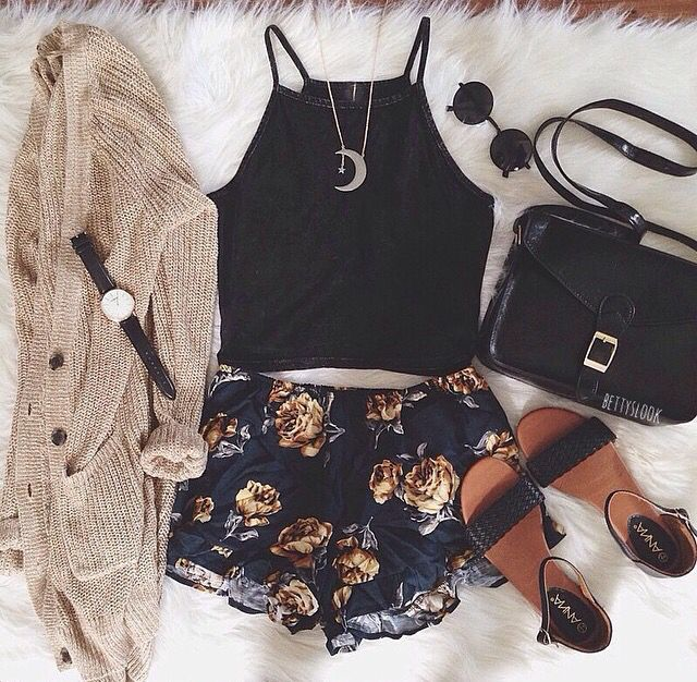 Find More at => http://feedproxy.google.com/~r/amazingoutfits/~3/pjJW1hoJLmk/AmazingOutfits.page