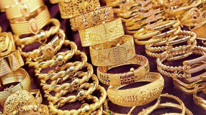 اسعار الذهب اليوم في السعودية بالمصنعية 2019 Buy Gold And Silver Gold Price Gold Buyer