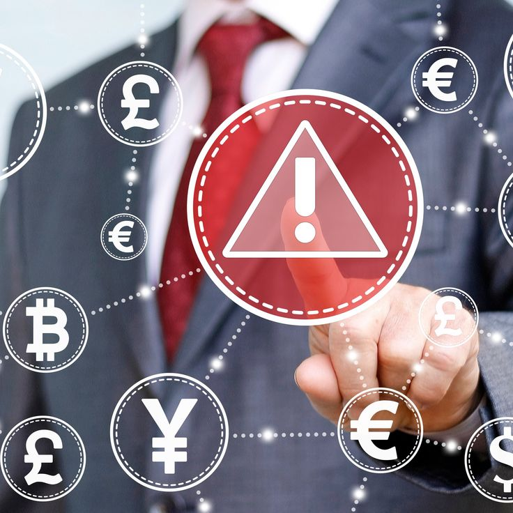Malta's First Bitcoin ATM Triggers Warning From Financial Services Authority http://mybtccoin.com/maltas-first-bitcoin-atm-triggers-warning-from-financial-services-authority/