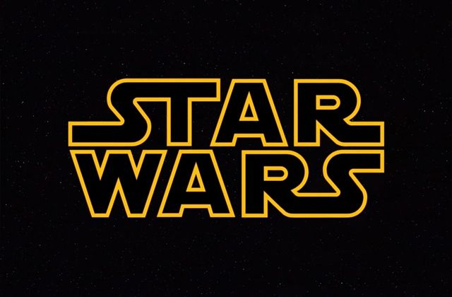asics contend gel  Lucasfilm confirms   39 Star Wars  Episode VII  39  will be written by   39 Toy Story 3  39  scribe Michael Arndt