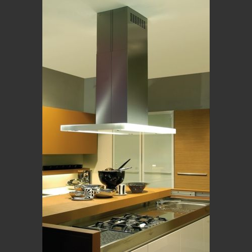n maintenance kitchen exhaust hood better business for cleaning paducahky heartlandprowash