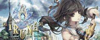 Iruna Online Hack  Welcome to this Iruna Online Hack releaseif you want to know more about this hack or how to download itfollow this link: http://ift.tt/26XvObh