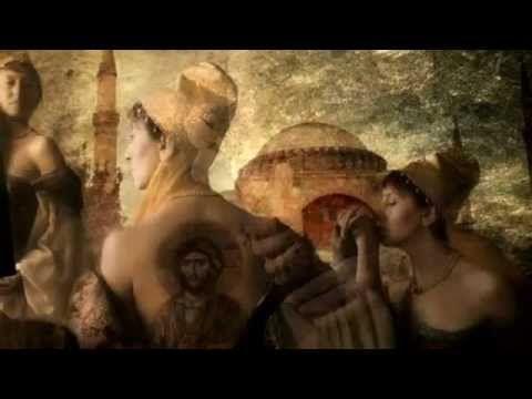 Melih Kibar - Sucu Çocuk (Enstrumentral - Instrumental)