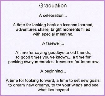 <b>Graduation</b> <b>Quotes</b> for Friends tumlr Funny 2013 For Cards For Sister ...