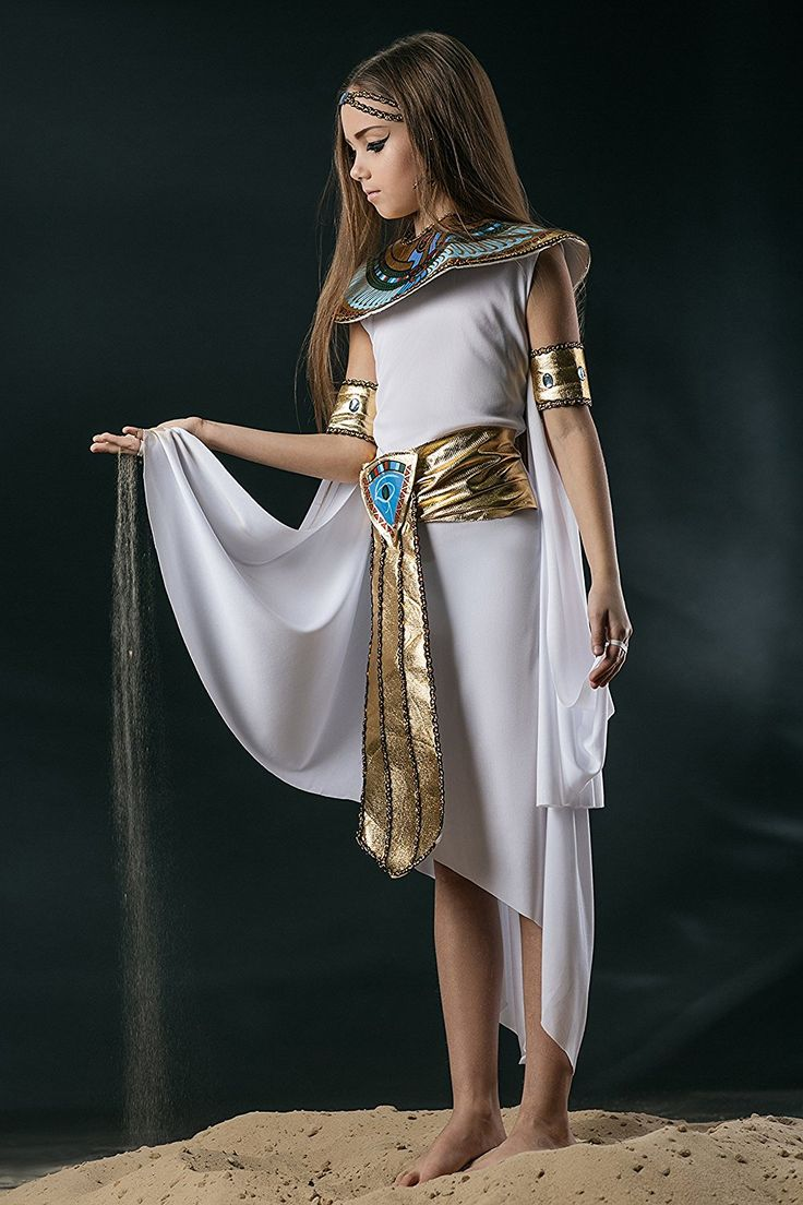 Year 6 prom dresses egyptian