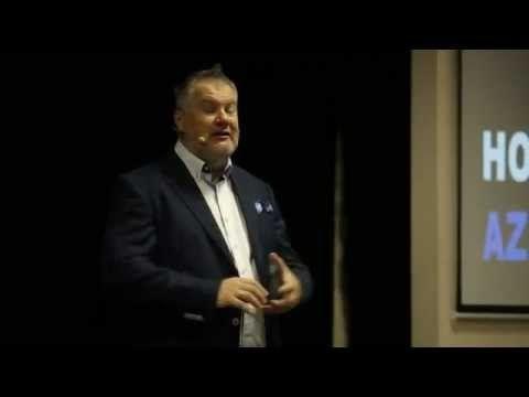 Miért választottam ezt az üzletet? Kócsó László a DXN európai vezetőjének előadása. Egy olyan lehetőség amit te is meg tudsz csinálni! http://marticafe.dxn.hu/member_registration_private