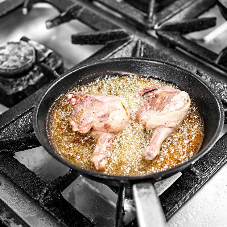 Πως να ξεφορτωθείς την μυρωδιά τηγανιτού απο το σπίτι σου!  #DIY #howto #tips #αρωματιστης #έμπνευση #καφες #κερια #κουζινα #μ #μπαλσαμικο #μυρωδιές #σπιτι #τηγανιτα #φτιάξτομόνοςσου
