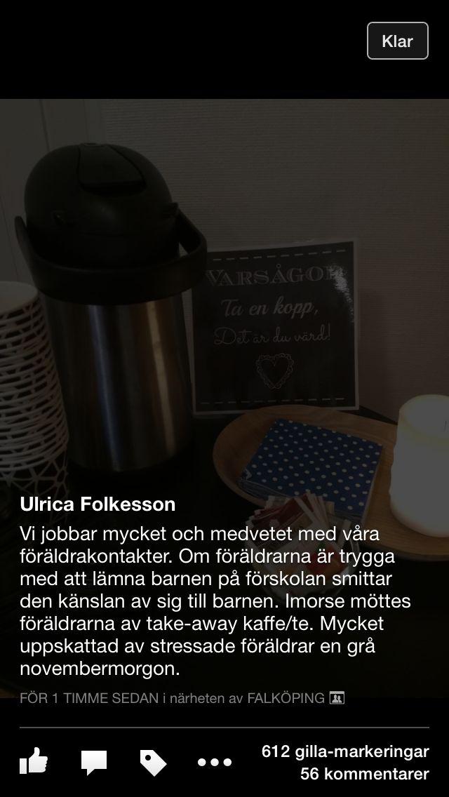 1000+ images about Blandat, förskolan on Pinterest