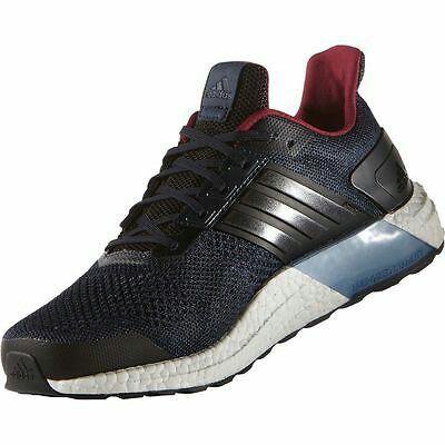 Adidas Yeezy Limitado gradient