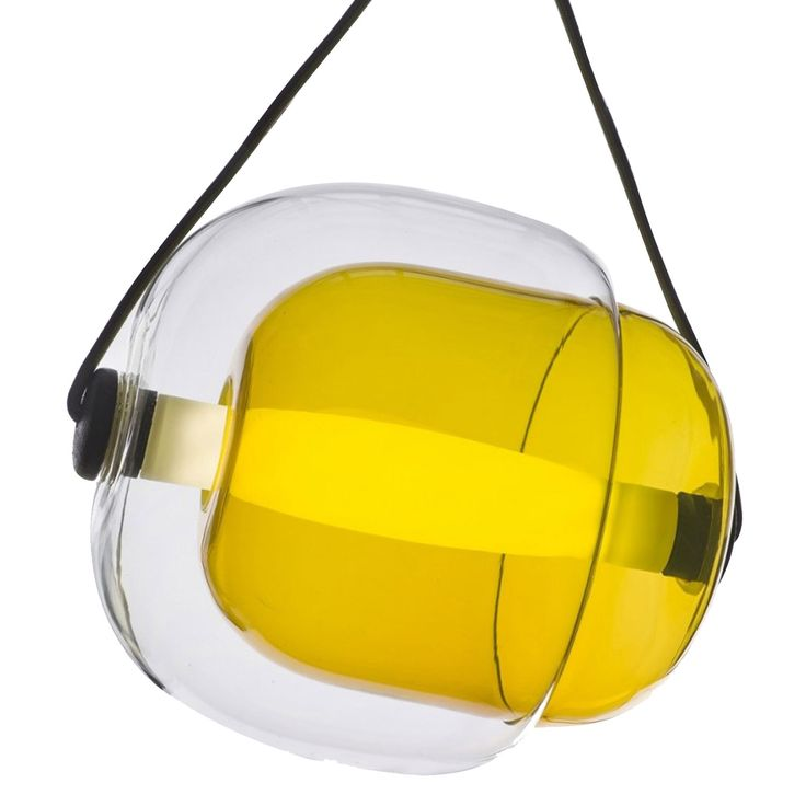 Brokis Capsula By Lucie Koldova | Pendants | Lighting | Heal's