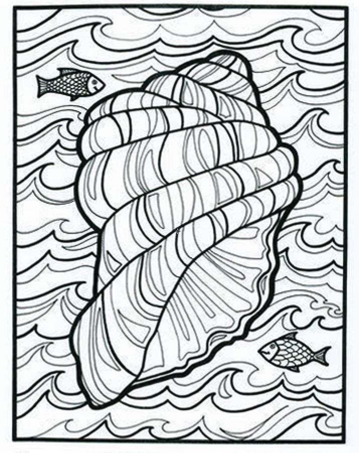 Heres Another FREE Printable From Our Classic Lets Doodle Book Colouring