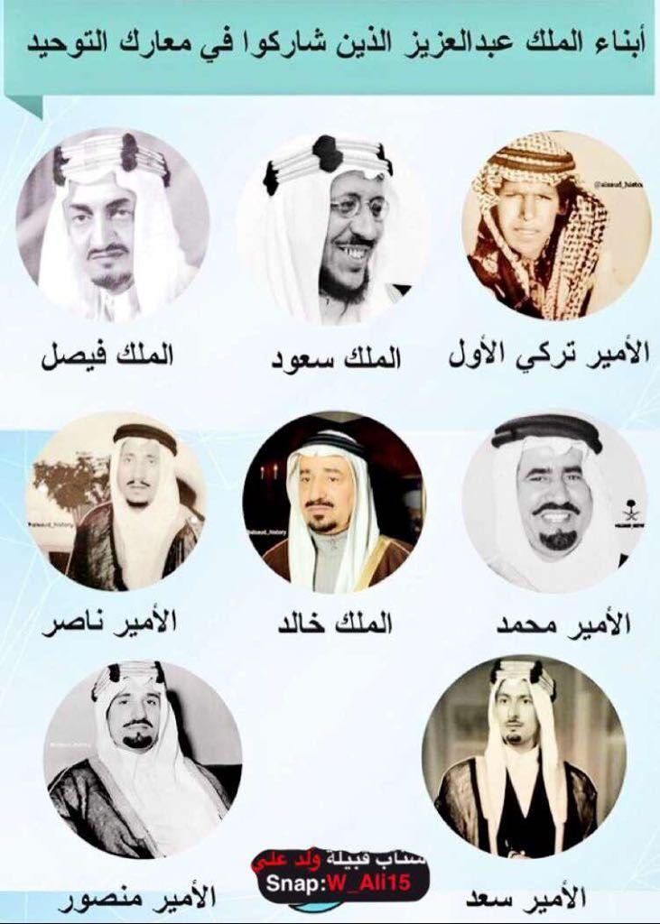 السعودية Saudi Princess History Llama Clipart
