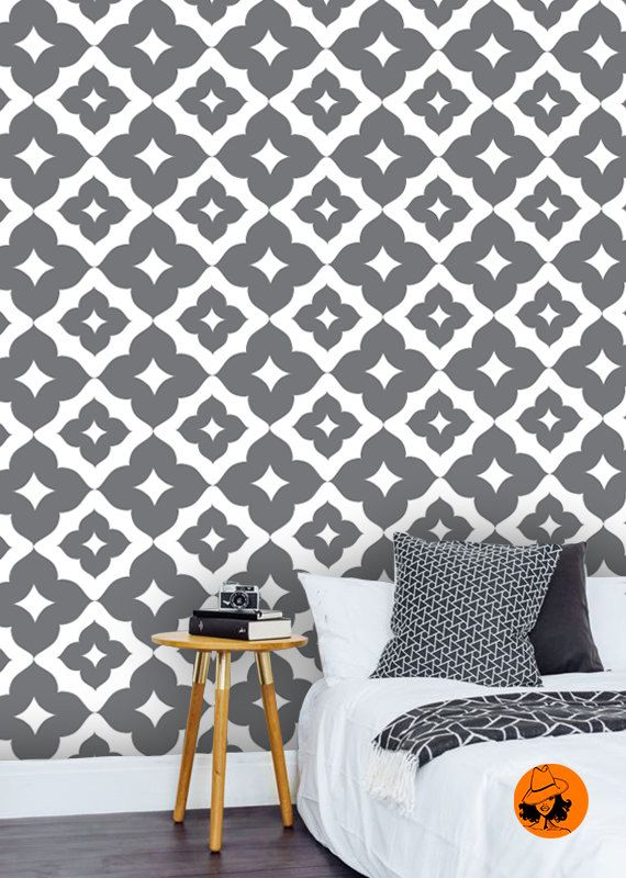 1000 ideas about self adhesive wallpaper on pinterest