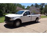 4610733594  FOR SALE – $25,995 2017 Ford F150 Tyler, TX http://www.oncedriven.com/used-car/Ford-F150/4610733594.aspx