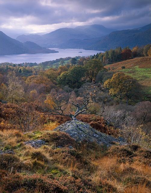 UllswaterCumbria County, Beautiful Britain, Finkle Laith, Favorite Places, Favourite Places, Lakes District, Fave Places, Beautiful Places, Countryside Scene