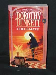 dorothy dunnett - Bing Images