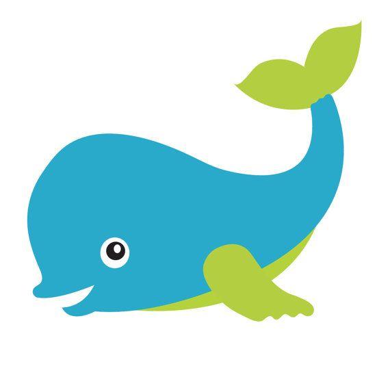 Best 20+ Sea Clipart ideas on Pinterest | Graphics fairy, Coastal ...