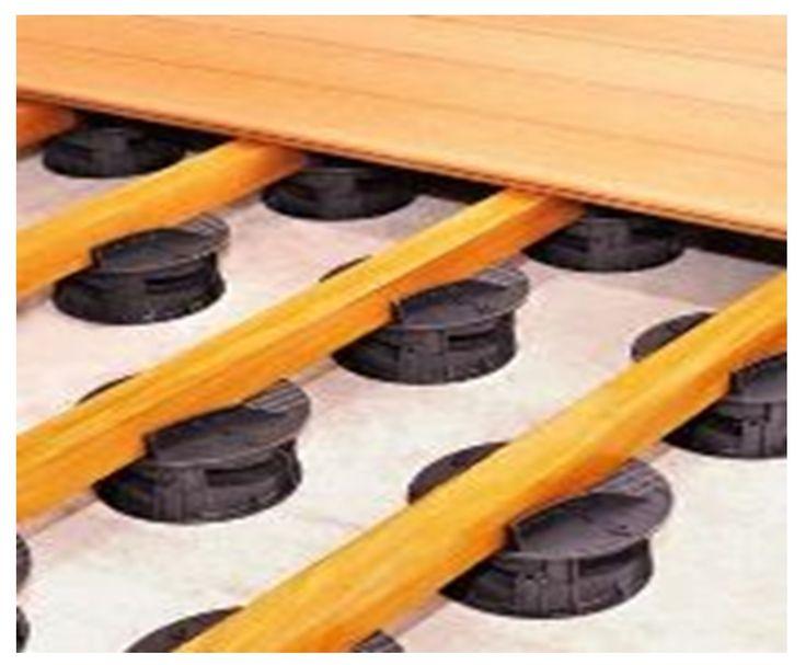 8 best stelzlager 4 images on pinterest fliesen leicht und verandas. Black Bedroom Furniture Sets. Home Design Ideas