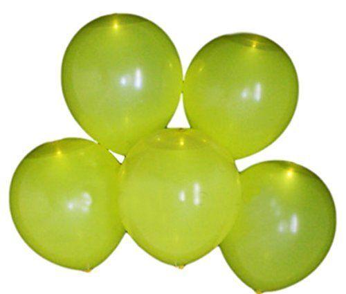 Pin On Custom Mylar & Latex Helium Party Balloons