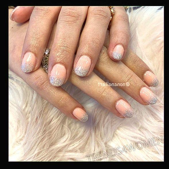 Nail Design Bondi In 2020 Nail Designs S And S Nails Nails
