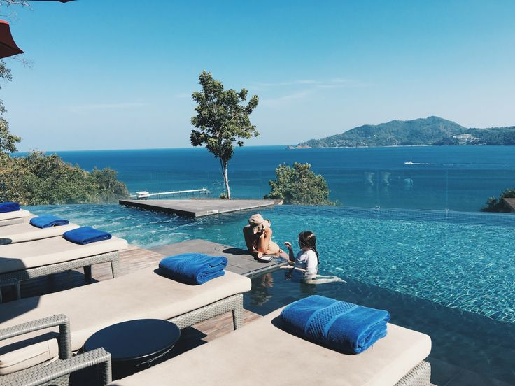 Amari Phuket: The Perfect early bird offer save up to 15% - Onyx Hospitality