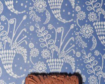 Las 25 mejores ideas sobre rodillos para pintar con - Rodillos de pintura ...