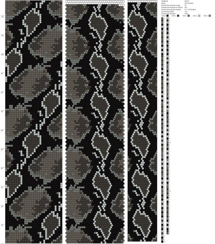 Hv4WurMYr4o.jpg 1902×2160 пикс