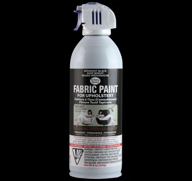 3e529ab98a6dc9a09b9ff085b41eb84a fabric spray paint fabric. Black Bedroom Furniture Sets. Home Design Ideas