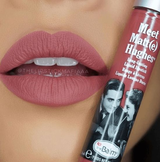 great matte lipstick for pale skin tone Eyebrow Makeup Tips