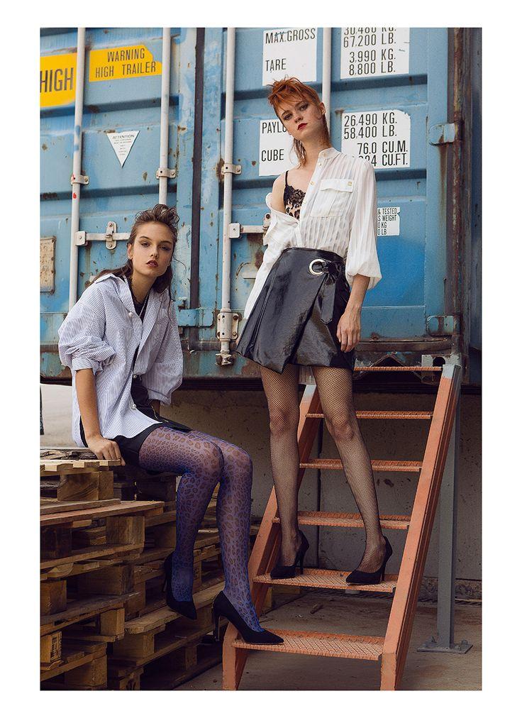 #clothes #fashion #style #fashionphotographer #fashioneditorial #fashionpost #stylish #model #