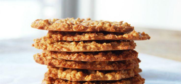 Honger of trek? 5 tips om te stoppen met snacken. #Famme   Famme.nl