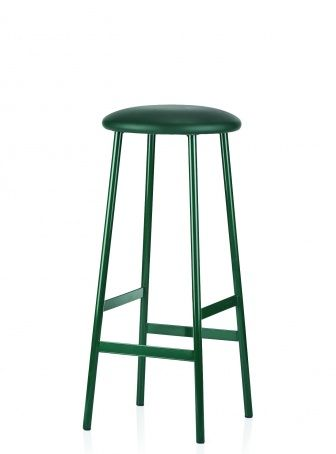 Barstools | johansondesign.com