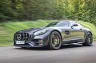 Mercedes-AMG GT C 2017 review Latest Mercedes-AMG GT C brings the usual noise and drama and adds a dose of poise that wasnt always there The bloke in charge of the way the new Mercedes-AMG GT C coupé drives is called Markus Hofbauer. He used to work at Porsche and that he prefers a 911 Turbo to a 911 GT3 tells you more than a little about the Mercedes-AMG GT range.Its in the way the 911 Turbo goes about things see; and Hofbauer knows because he helped engineer 911 dynamics before he moved to…