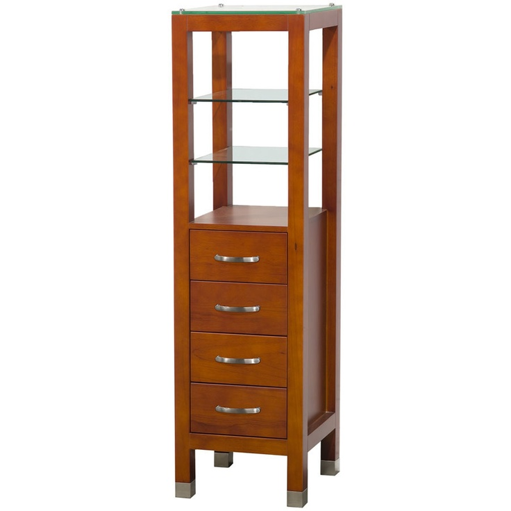 Best Side Cabinets Images On Pinterest Kitchen Cabinets - Bathroom vanities raleigh nc for bathroom decor ideas
