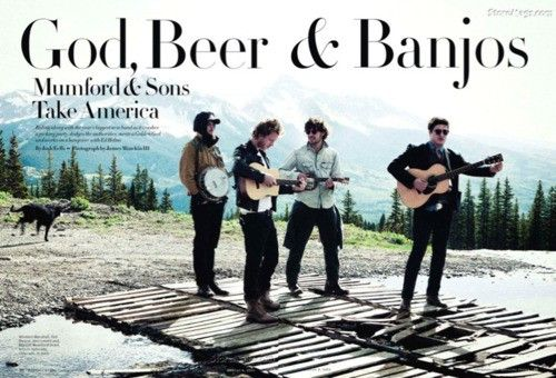 : Music, Mumford And Sons, God, Beer, Favorite Things, Mumford Sons, Bathroom, People, Guys