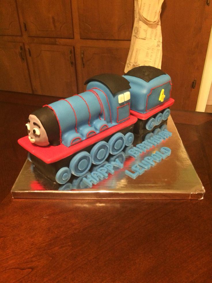 Tuscaloosa Birthday Cakes